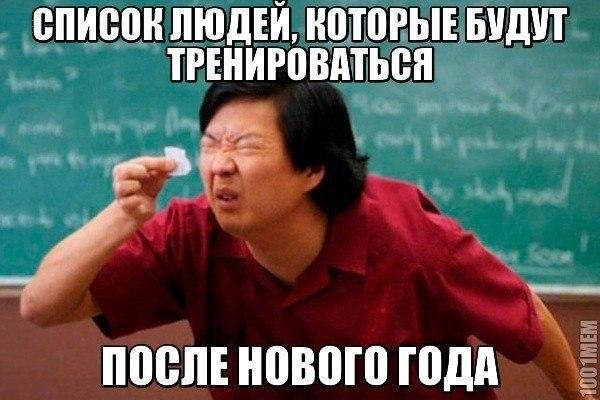 _xNV7jG8kws.jpg