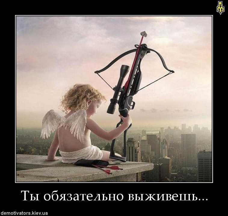 poster_3921.jpeg