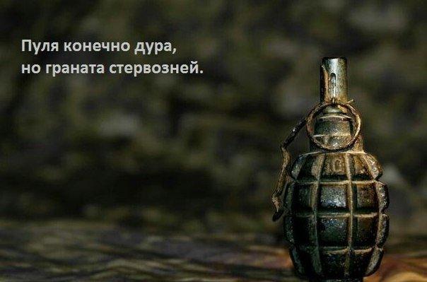 ZjYgfdoOW-c.jpg