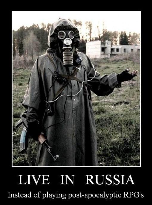 live-in-russia.jpg