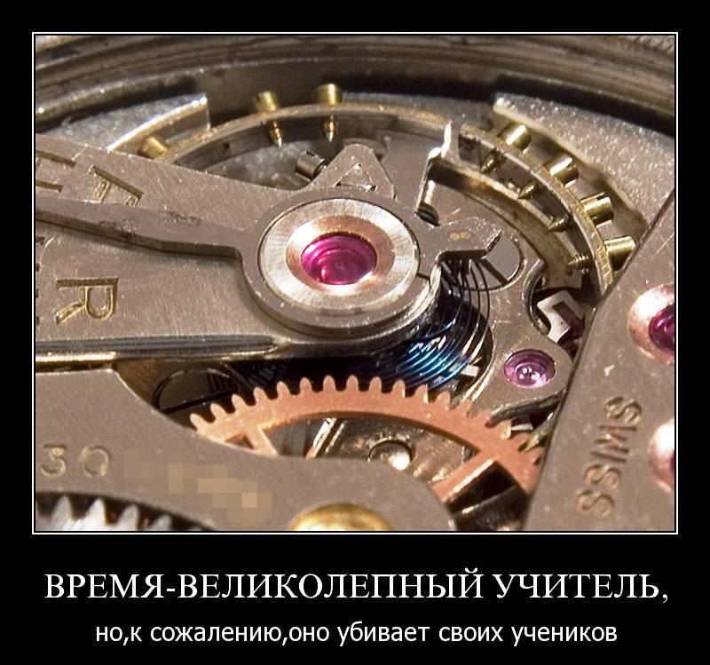 h3ab83ce.jpg