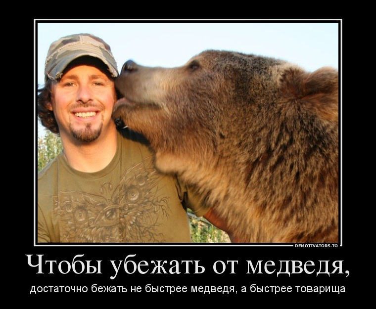 81143777_chtobyi-ubezhat-ot-medvedya.jpg