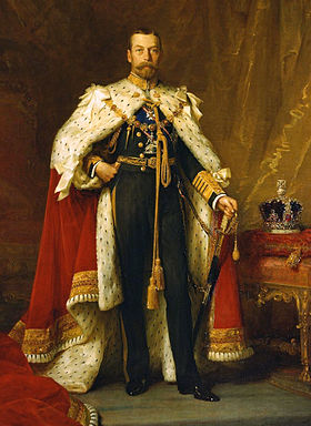 280px-King_George_V_1911_color-crop.jpg