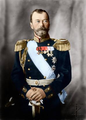 Nikolai_II_2.jpg
