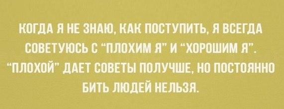 OKerxkXh-AQ.jpg